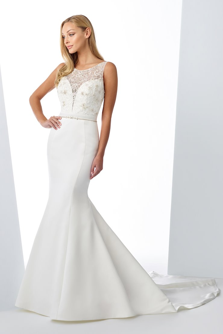 Attention-Grabbing Satin Mermaid Gown with Sweetheart Bodice