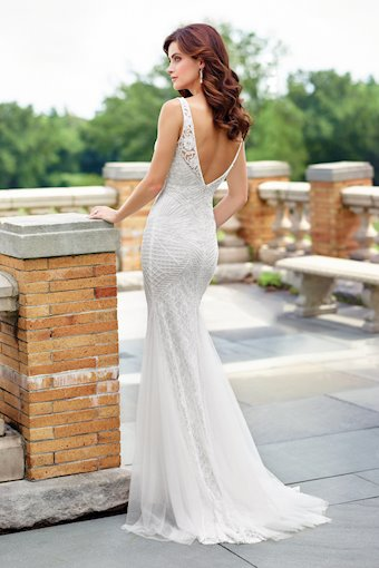 Enchanting by Mon Cheri Style #117196