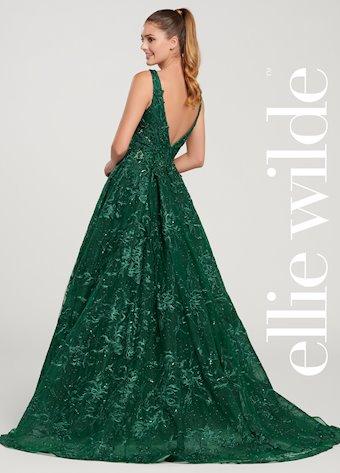 Ellie Wilde Style #EW119021