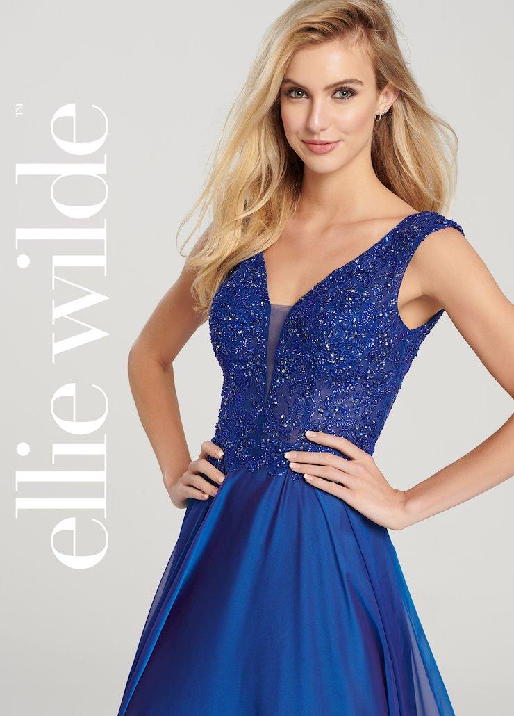 Ellie Wilde Style EW119050