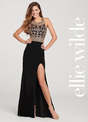 Ellie Wilde Style #EW119140