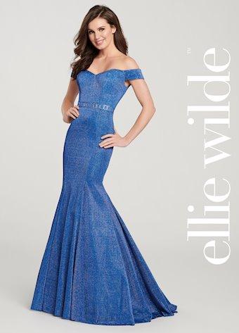 Ellie Wilde Style EW119142