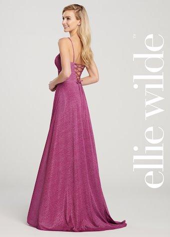 Ellie Wilde Style #EW119182