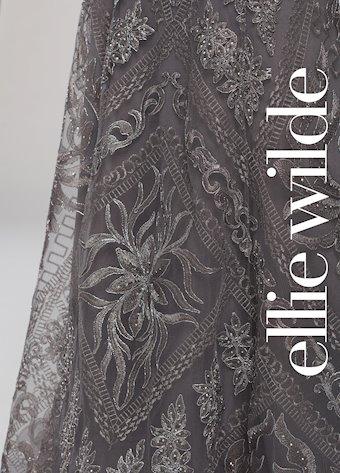 Ellie Wilde Style #EW119184