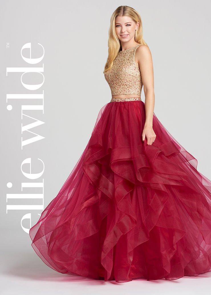 Ellie Wilde Style EW117156