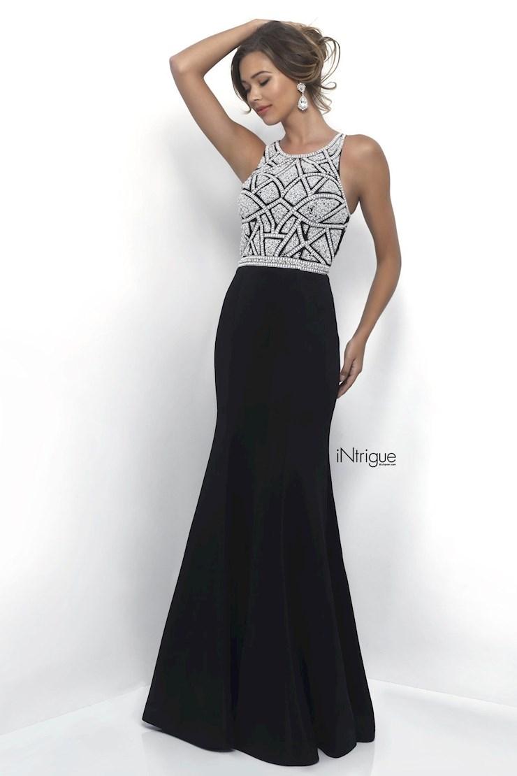 Blush Style #262