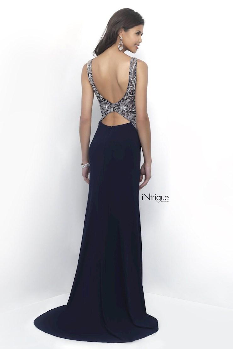 Blush Style #264