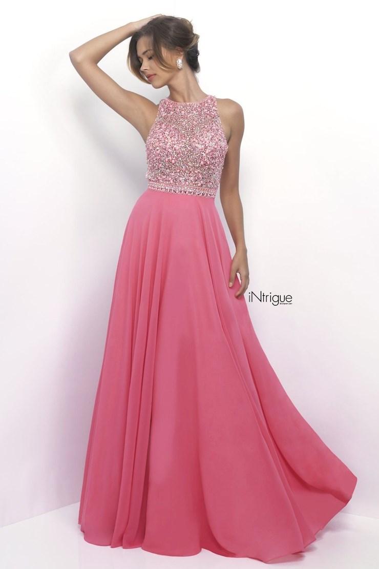 Blush Style #268