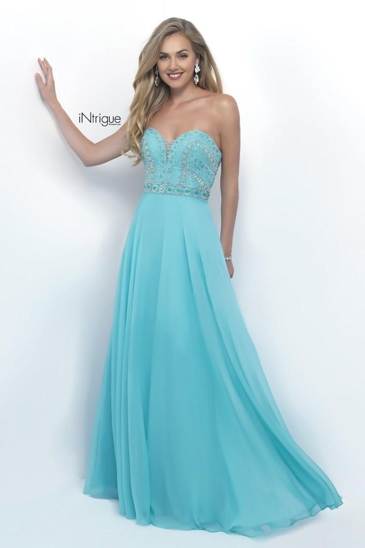 Blush Style #269