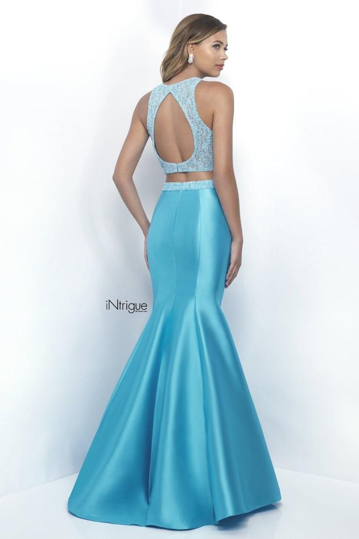 Blush Style #284