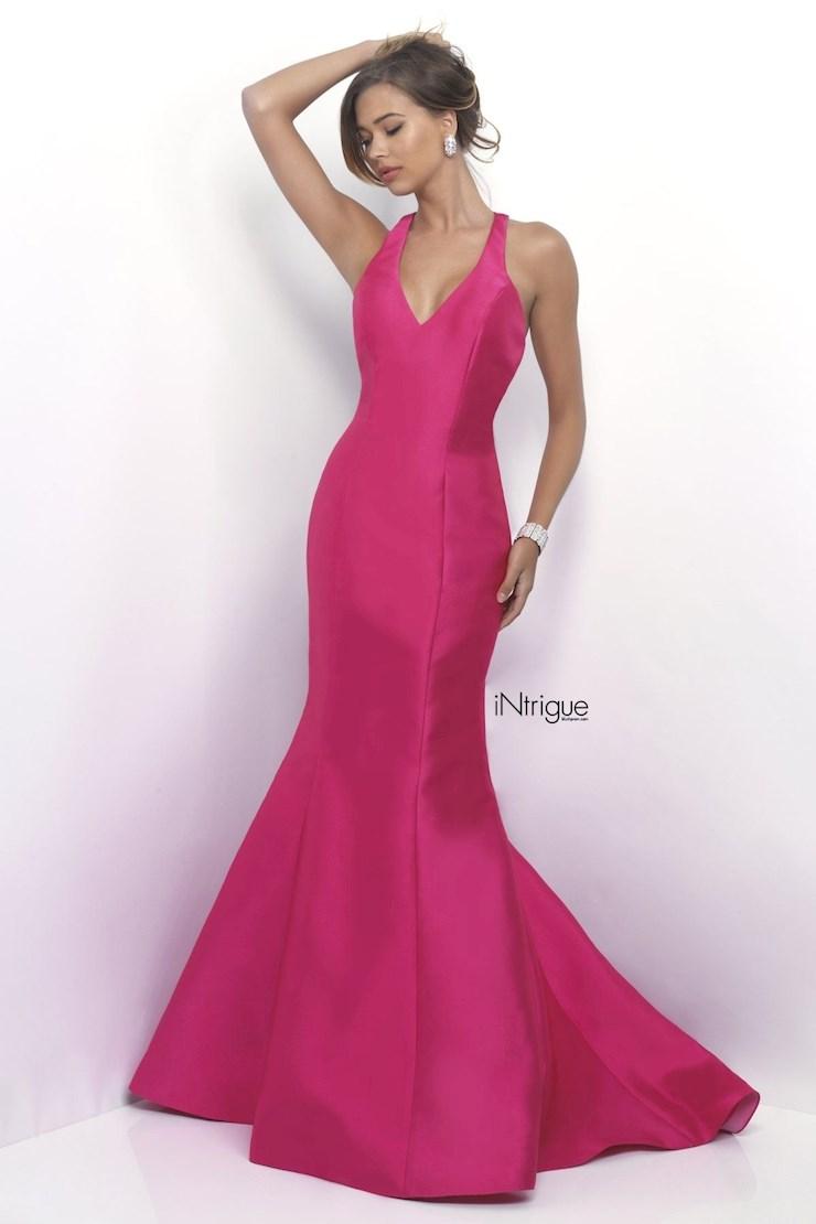 Blush Style #286