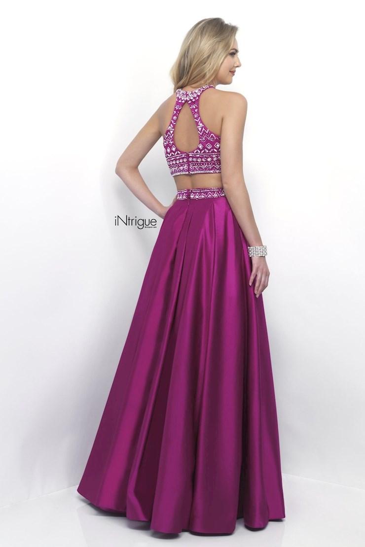Blush Style #294
