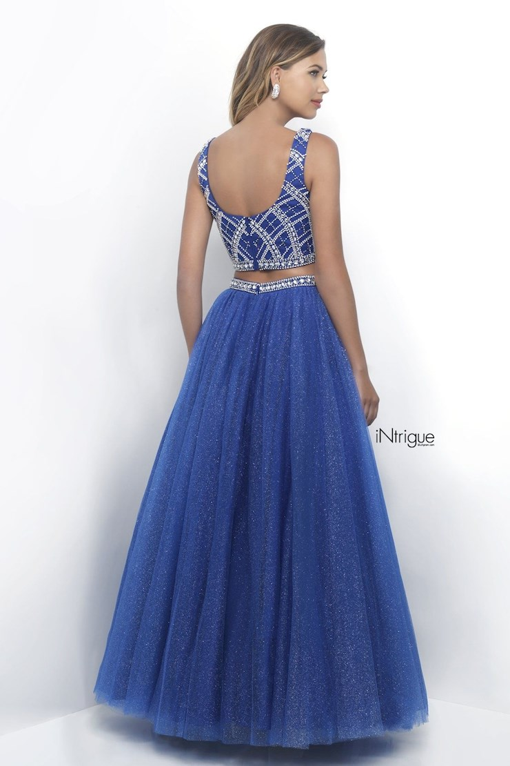 Blush Style #295