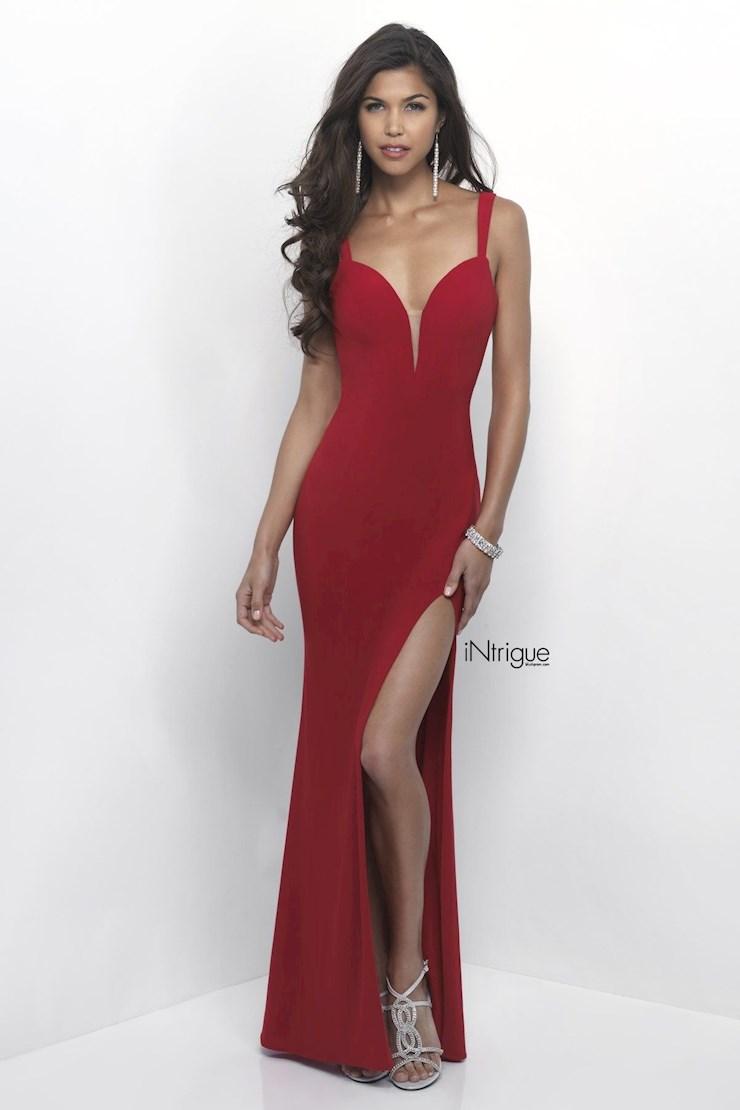 Blush Style #299