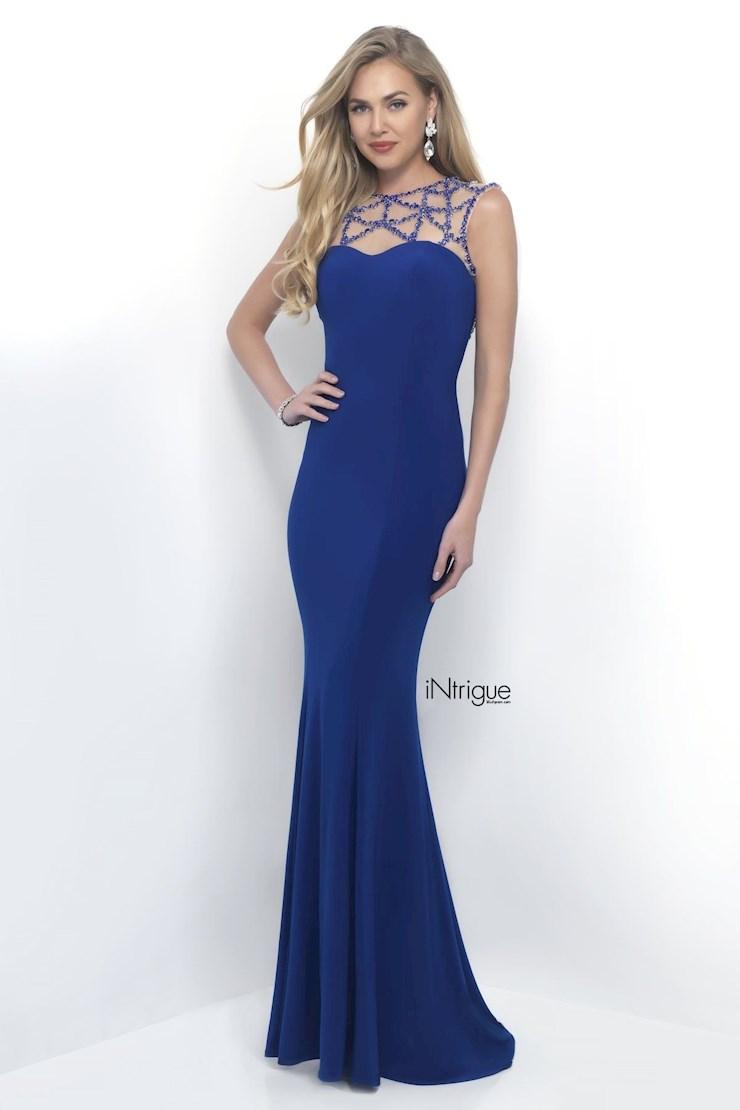 Blush Style #306