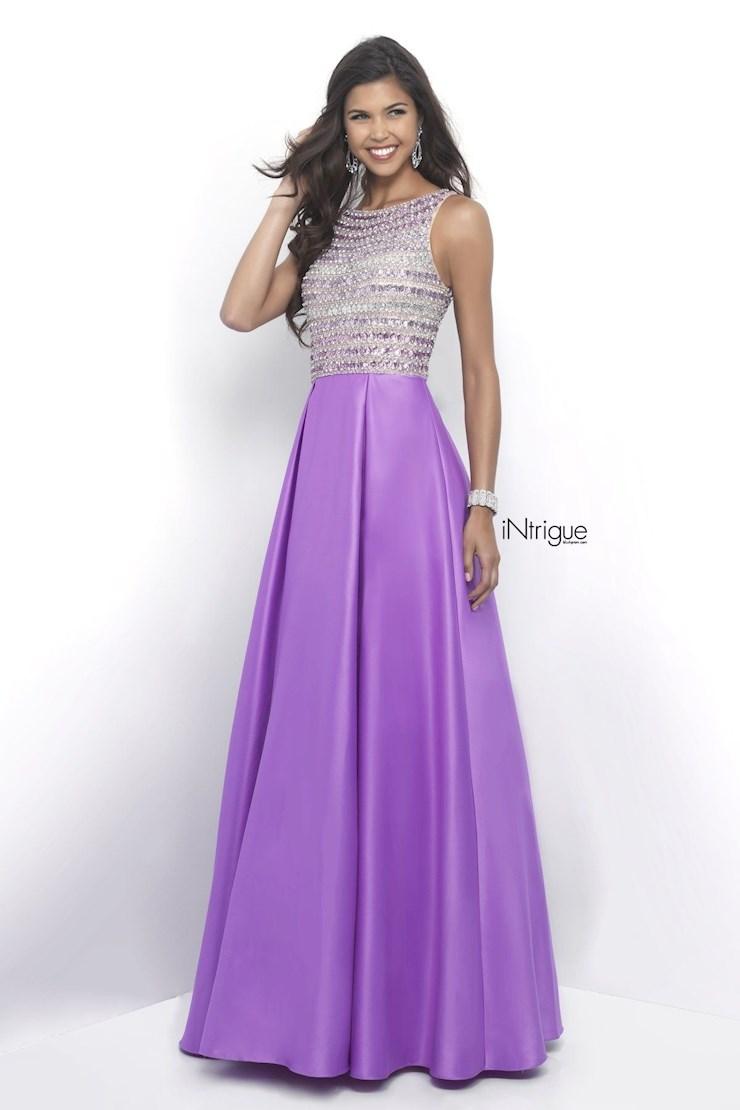 Blush Style #308