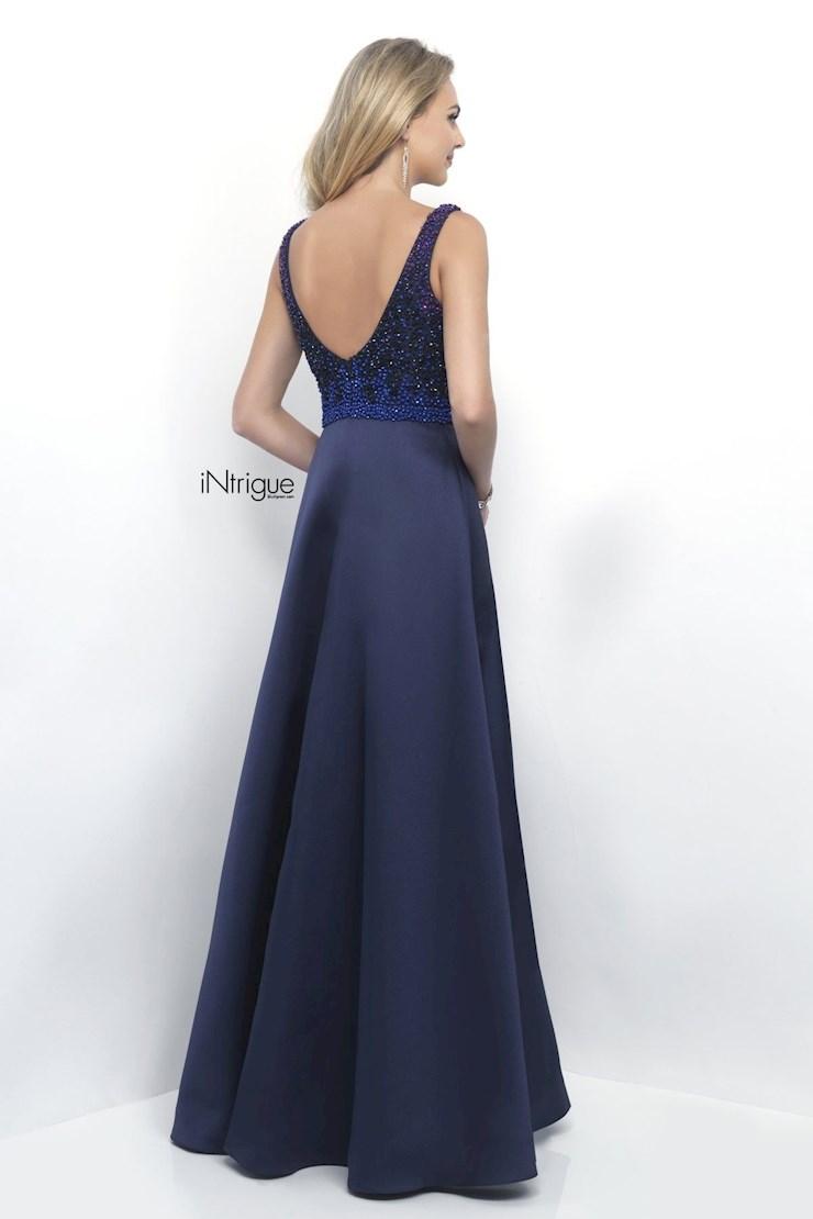 Blush Style #310