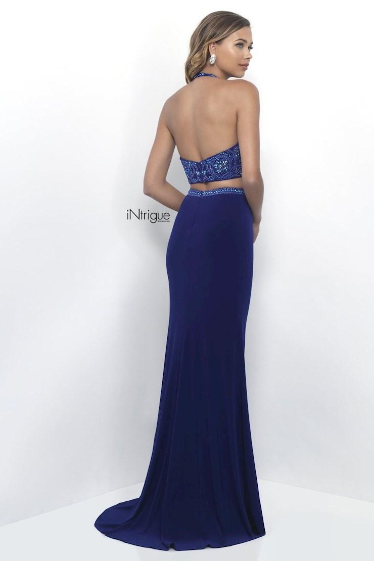 Blush Style #311