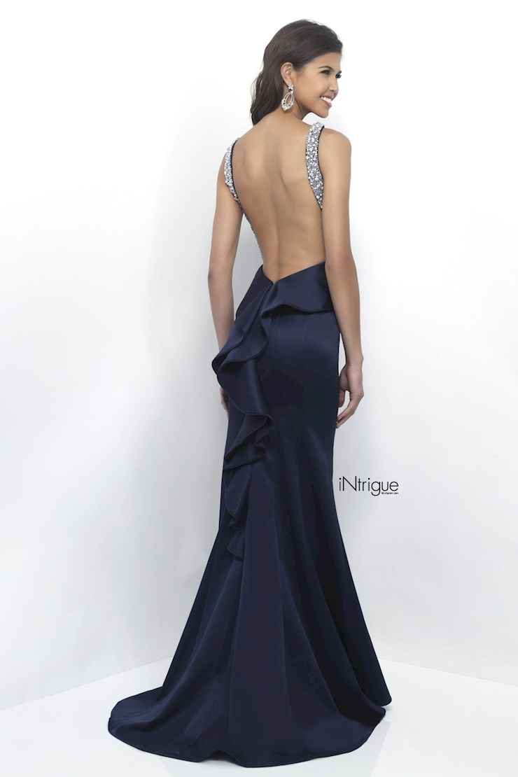 Blush Style #313
