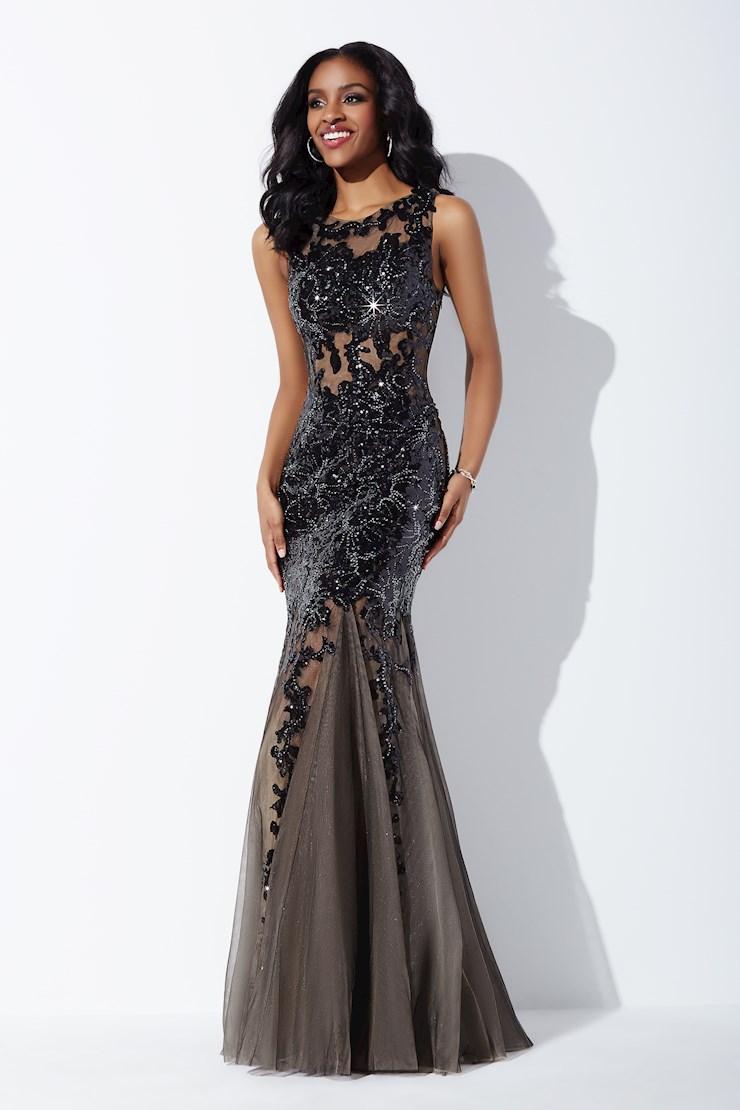Jovani Style #24551