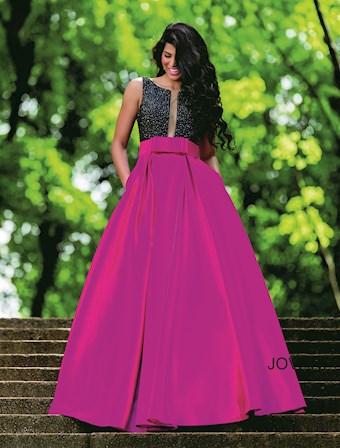 Jovani Style #28130