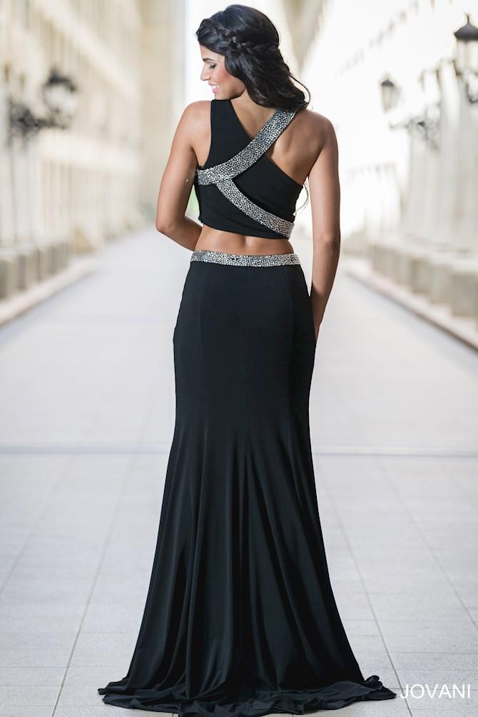 Jovani Style #28596