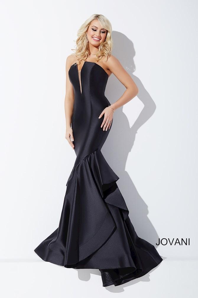 Jovani 28900