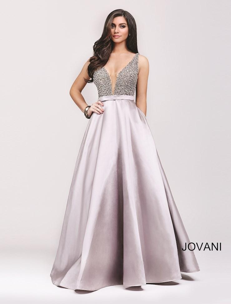 Jovani 32609