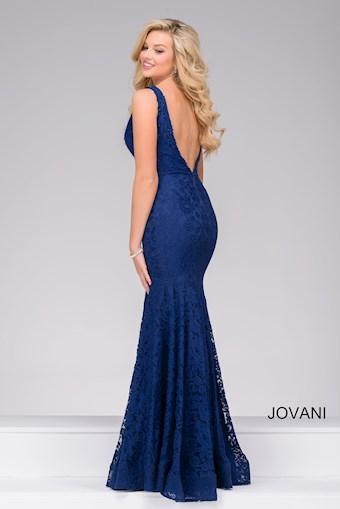 Jovani Style #33050