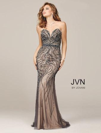 Jovani Style #33692