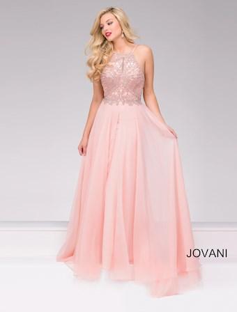Jovani Style #33851