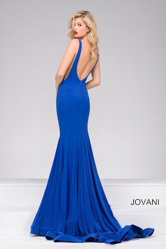 Jovani Style #37592