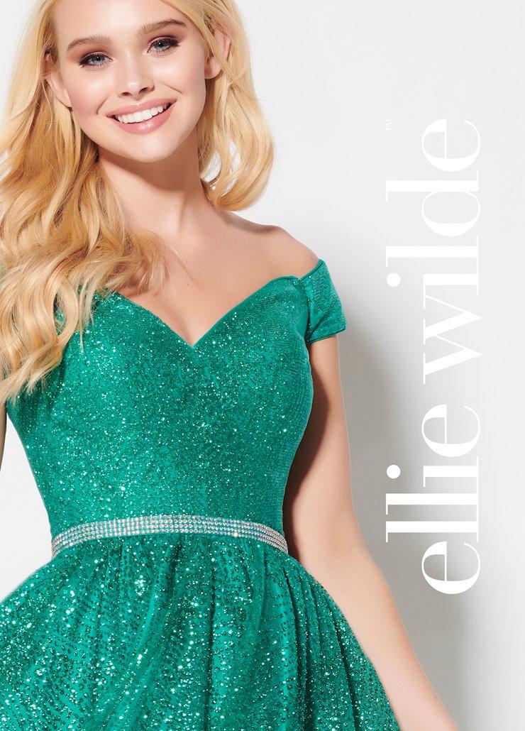 Ellie Wilde EW21904S