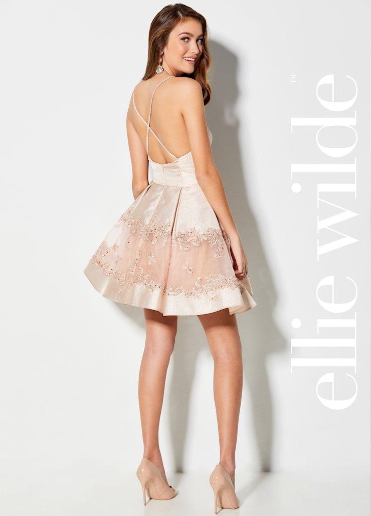 Ellie Wilde Style EW21917S