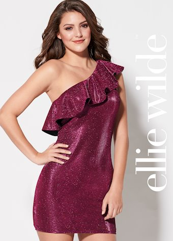 Ellie Wilde EW21951S