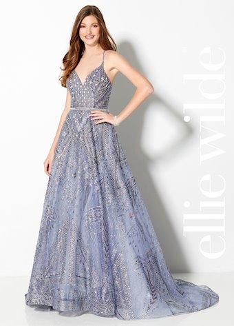 Ellie Wilde Style #EW21953