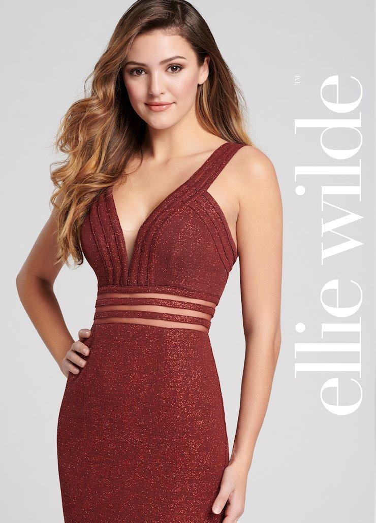 Ellie Wilde Style EW21802