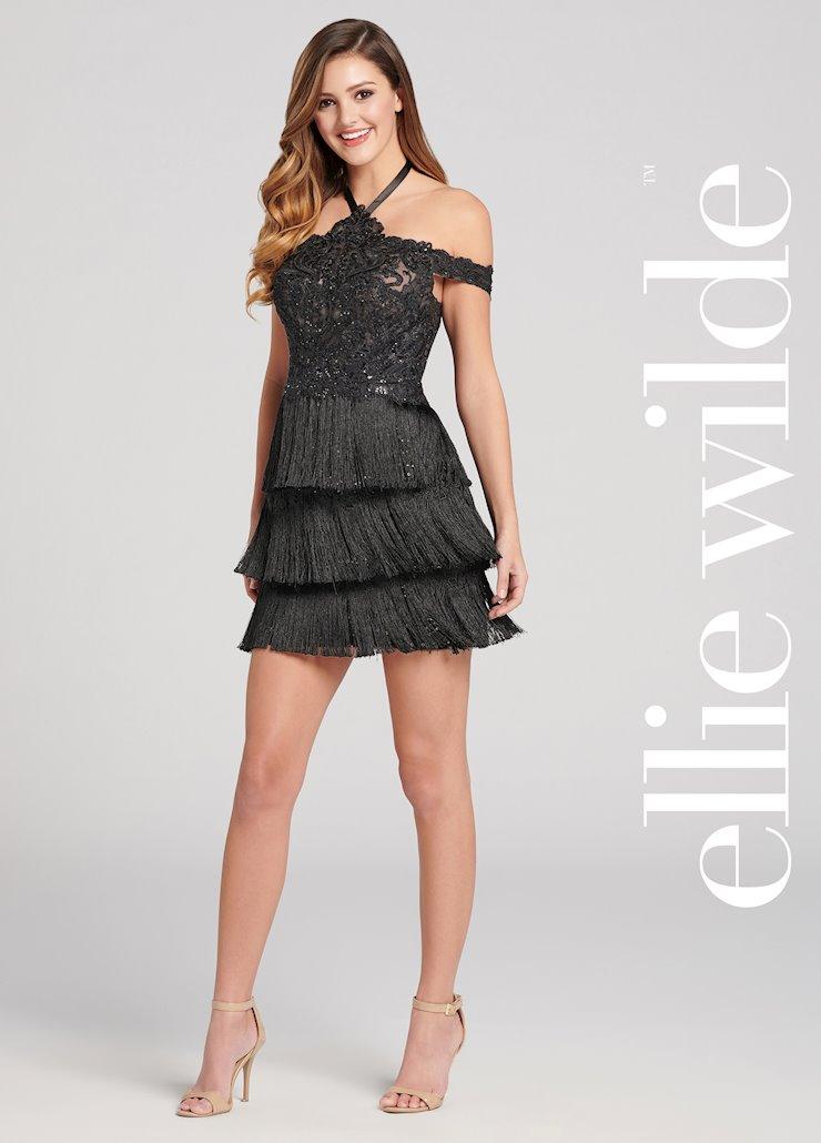 Ellie Wilde Style EW21812S