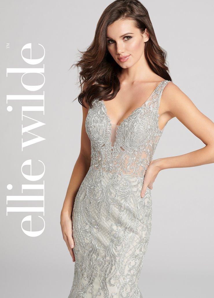 Ellie Wilde Style EW21841