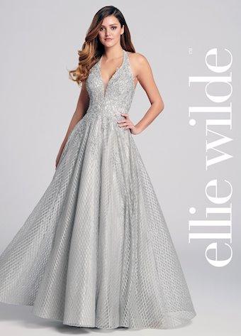 Ellie Wilde Style #EW21847