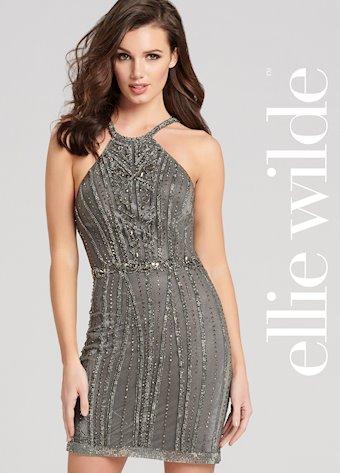 Ellie Wilde Style EW21848S