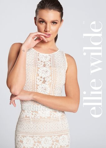 Ellie Wilde EW21714