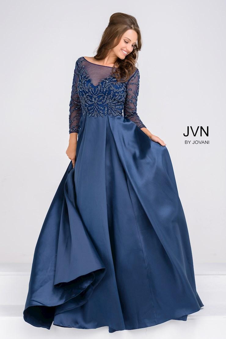 Jovani JVN48833