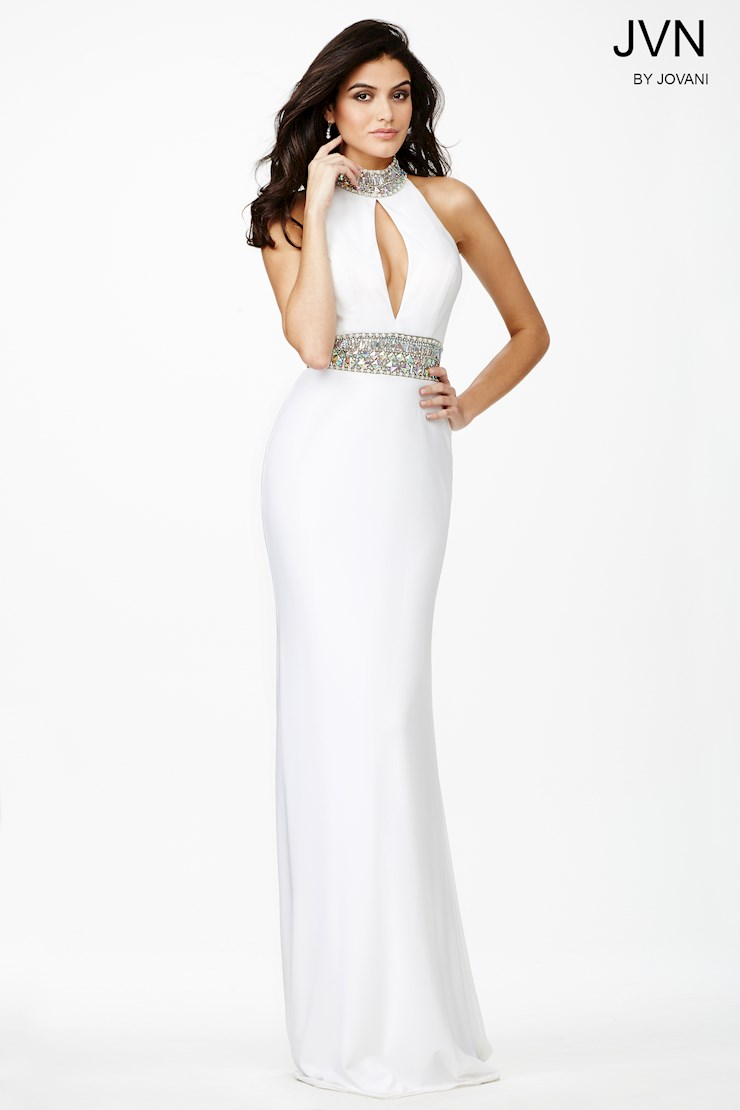 JVN by Jovani JVN22328