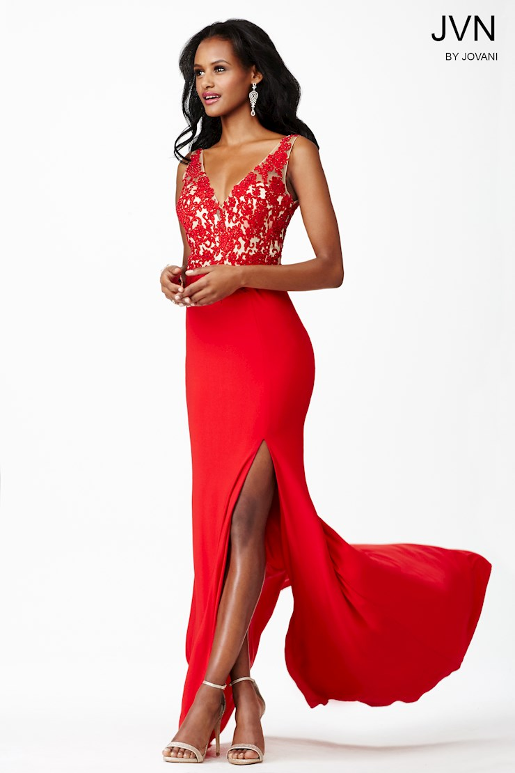 JVN by Jovani JVN22426