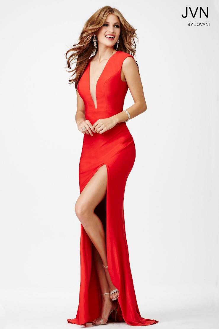 JVN by Jovani JVN22575