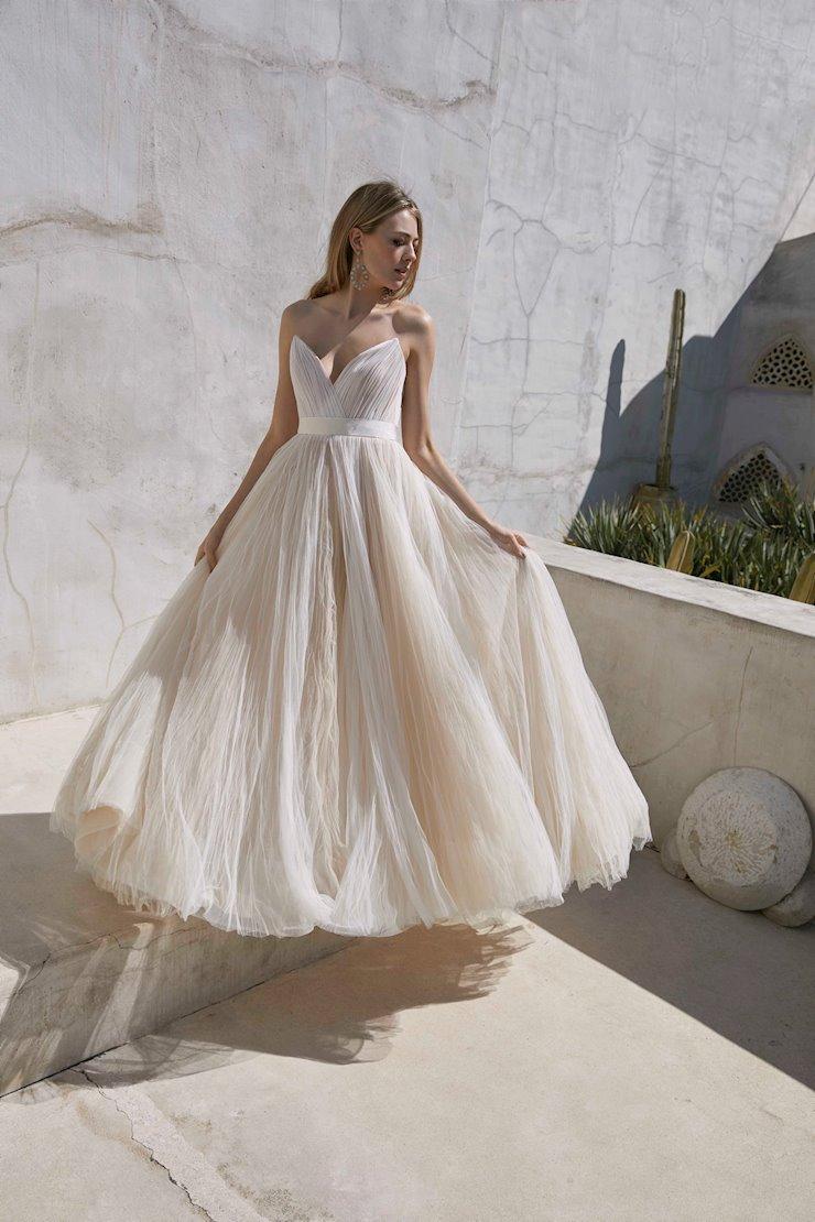 Watters Style #Loraline Image
