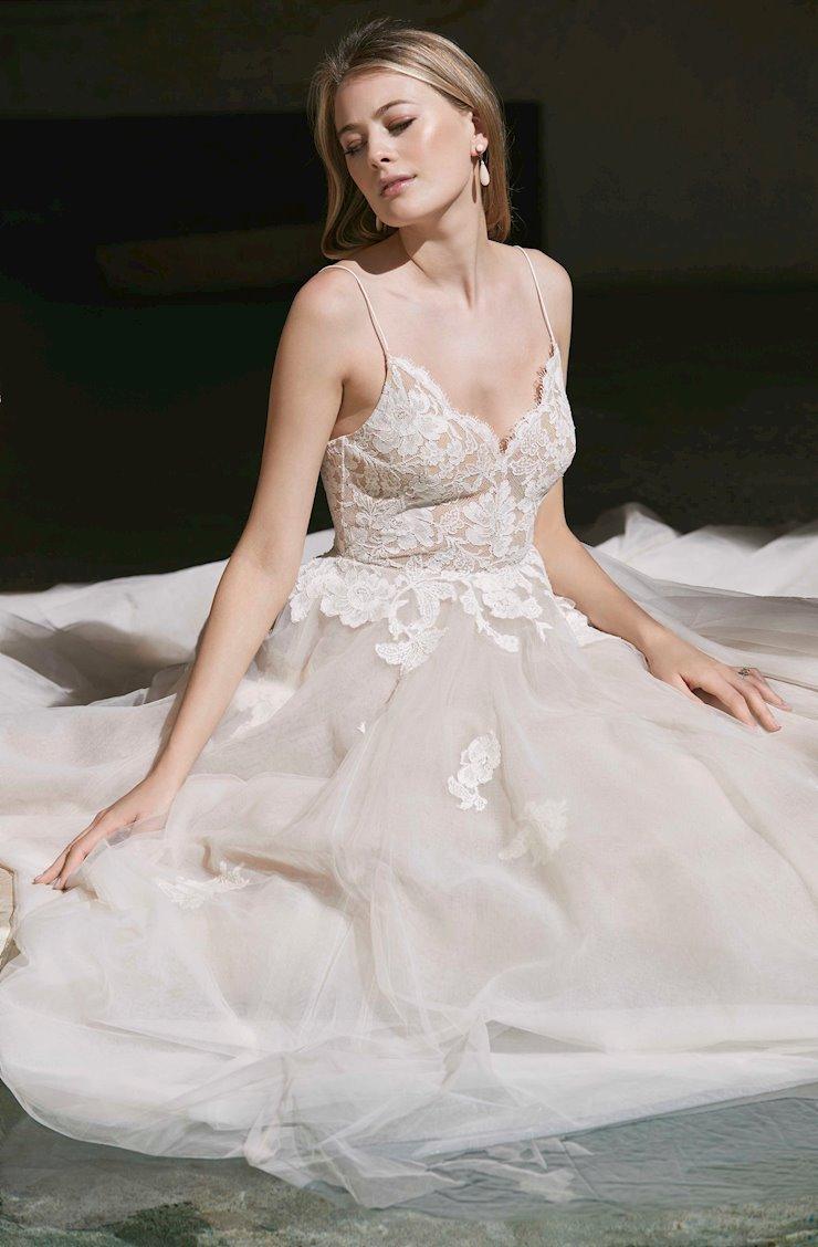 Watters Style #Swan Image