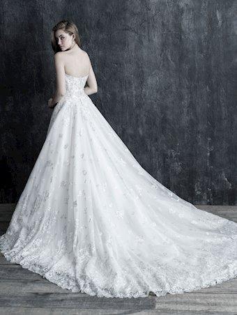 Allure Couture C540