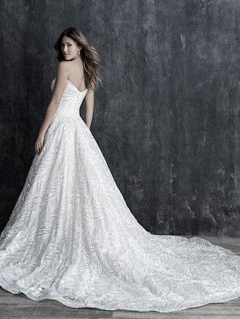 Allure Couture C546